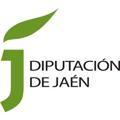 Diputació de Jaén