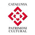 Agencia Catalana del Patrimonio Cultural