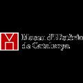 Museo d'Història de Catalunya