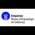 Museu d'Arqueologia de Catalunya - Empúries