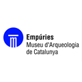 Museo d'Arqueologia de Catalunya - Empúries