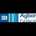 Fundació Aigües de Barcelona