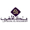 Banc Al-Maghrib