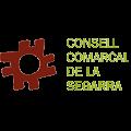 Consejo Comarcal de la Segarra