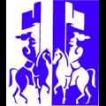 Ajuntament d'Ejea dels Cavallers (Saragossa)