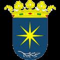 Ayuntamiento de Benasque (Huesca)