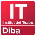 Instituto del Teatro de Barcelona