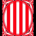 Dirección General de Archivos, Bibliotecas, Museos y Patrimonio. Departamento de Cultura Generalidad de Cataluña