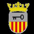 Consejo General de Aran