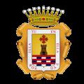 Ajuntament de Alcaudete (Jaén)